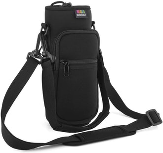 Nuovoware Water Bottle Carrier Bag