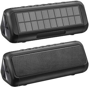 COSSOFT Bluetooth Speakers