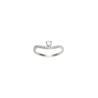 Grace Diamant Blanc