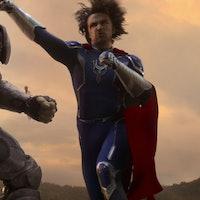 "'Jupiter's Legacy' season 2: Netflix's newest superhero promises shocking ""darkness"" ahead"