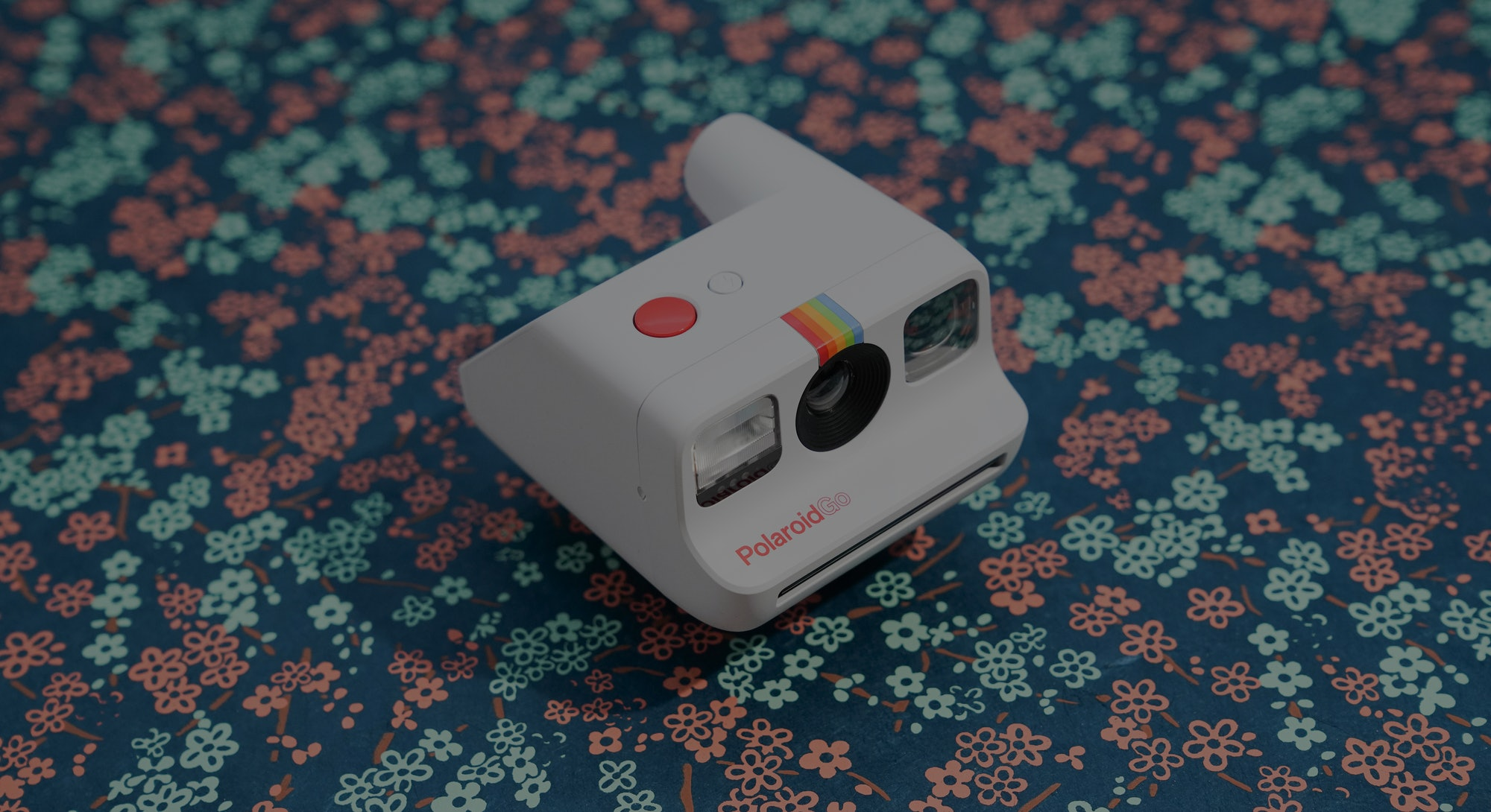 Polaroid Go review: An intentional rejection of Instagram's fake reality
