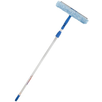 Unger Professional  Window Cleaning Tool