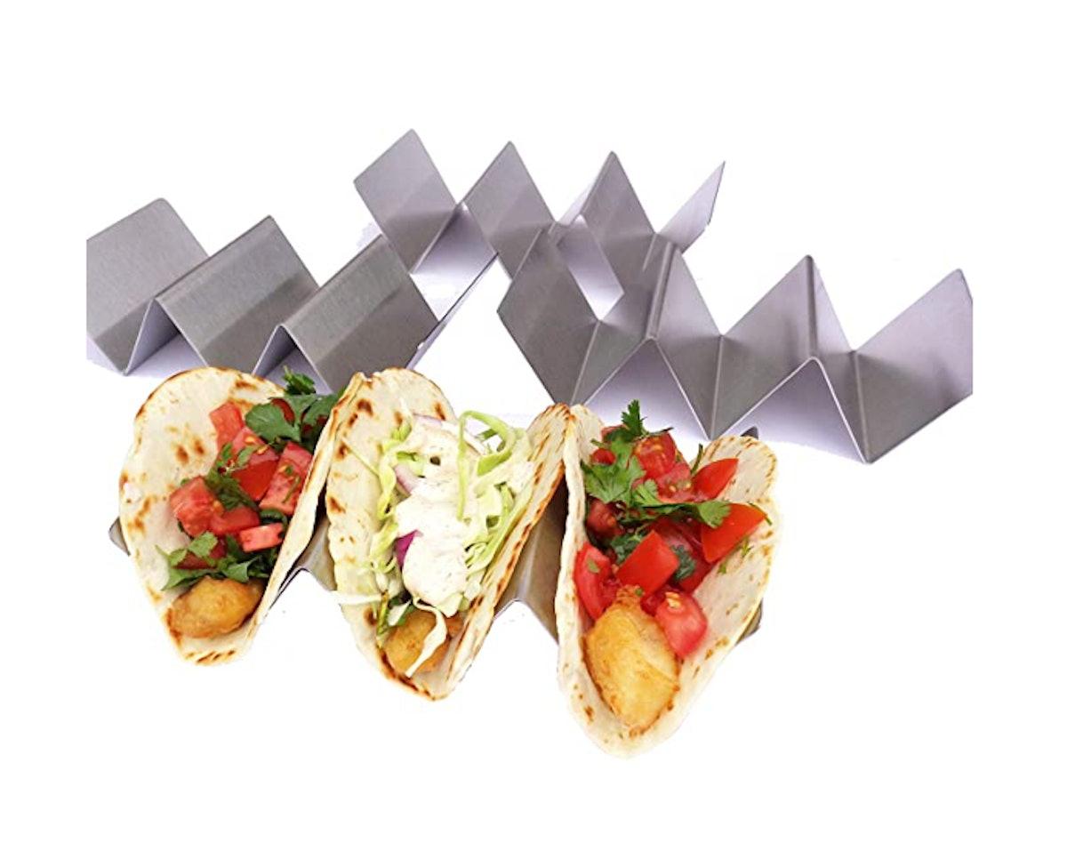 OH Ovation Taco Holder (4-Pack)