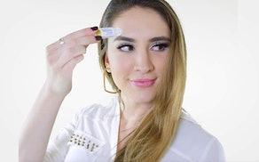 Migrastil Migraine Stick ® (0.3 Oz.)