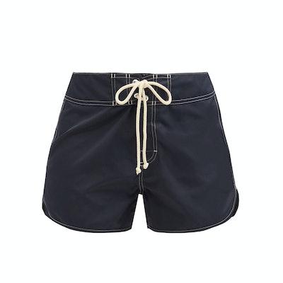 Jil Sander swim shorts