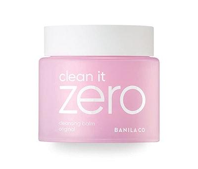 BANILA CO Clean It Zero Original Cleansing Balm Makeup Remover