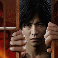 'Lost Judgment' release date, trailer, and gameplay for the 'Yakuza' spinoff
