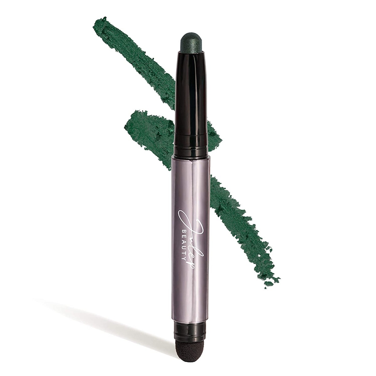 Julep Eyeshadow 101 Crème to Powder Waterproof Eyeshadow Stick