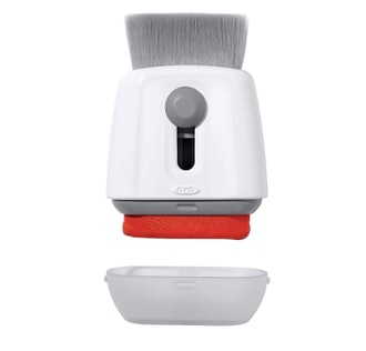 OXO Good Grips Laptop Cleaner