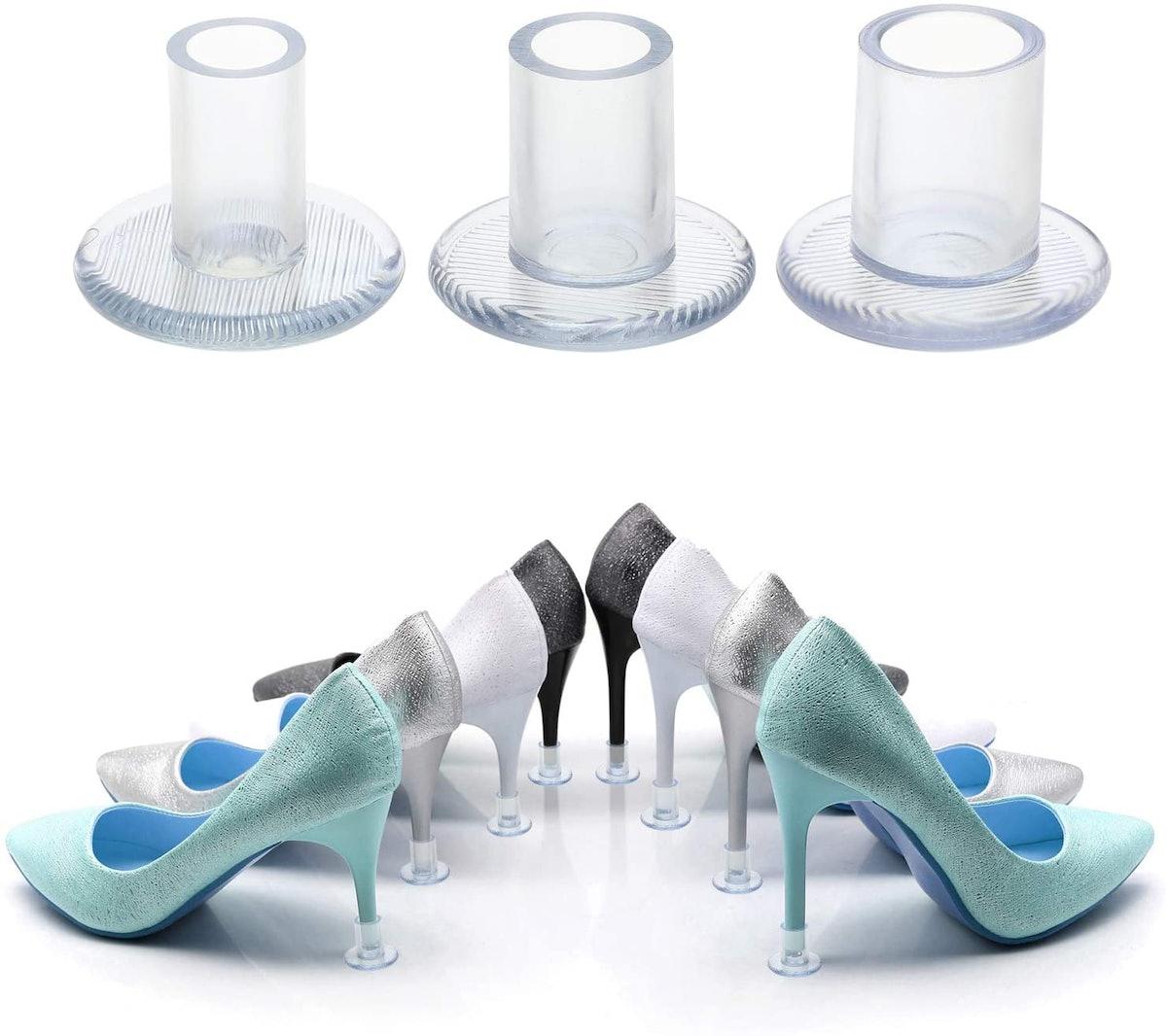 OOTSR High Heel Protectors