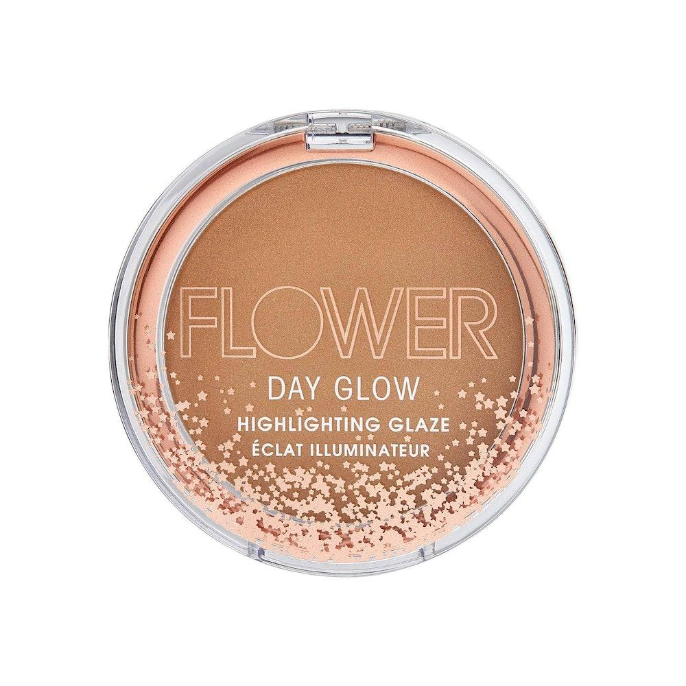 FLOWER Beauty Day Glow Highlighting Glaze