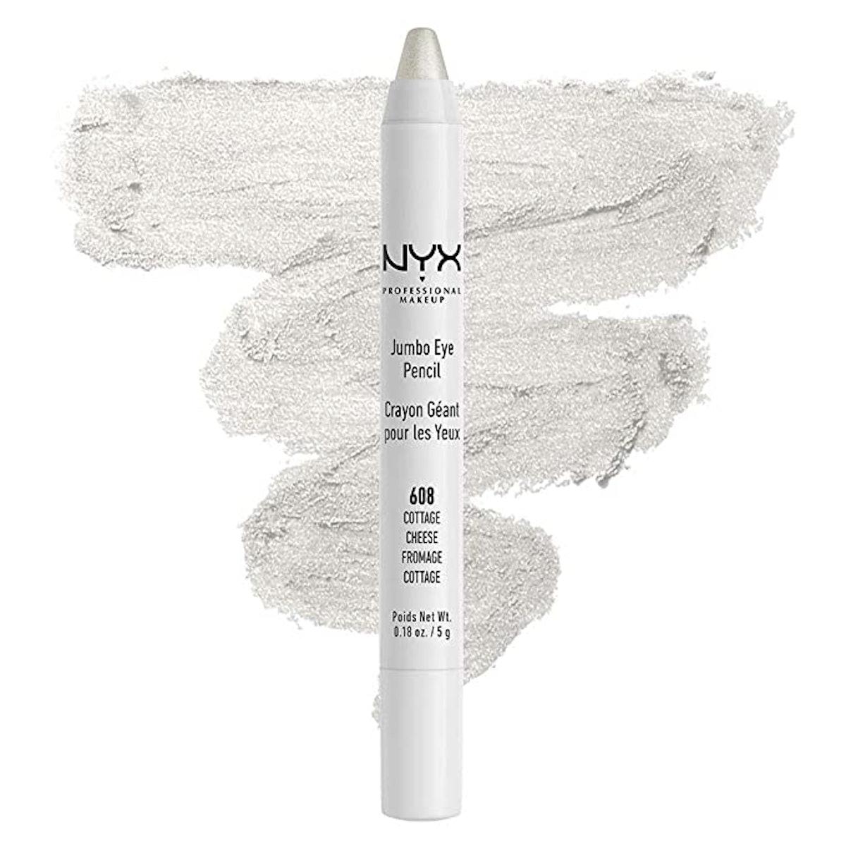 NYX Professional Makeup Jumbo Eyeliner Pencil