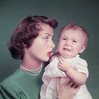 5 ways moms influence our brains, attitudes, and resilience