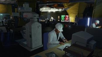 gta online hacker
