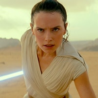 J.J. Abrams gets one surprising thing right about the Star Wars sequels