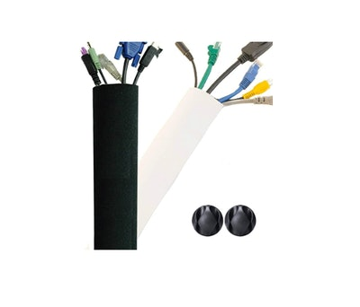 ProMaster Premium 63-Inch Cable Management Sleeve
