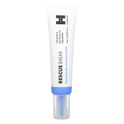 Mighty Patch Post-Blemish Recovery Cream