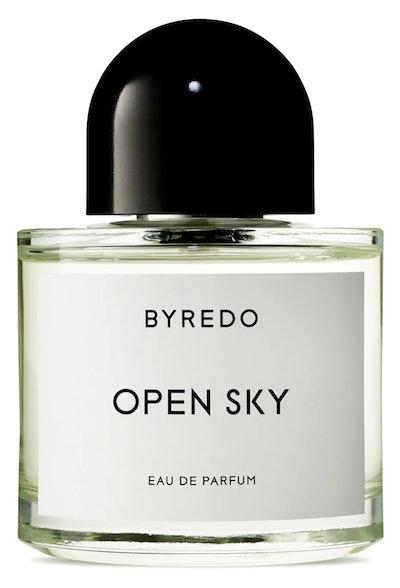 Open Sky Eau de Parfum