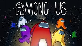 among-us-title