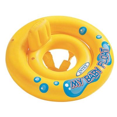 """Intex 27"""" Infant Pool Float"""