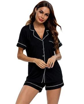 TIKTIK Pajamas Set