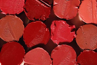 Ilia beauty Balmy Tint swatches and colors
