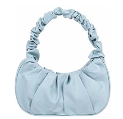 Petpany Vintage Shoulder Bag