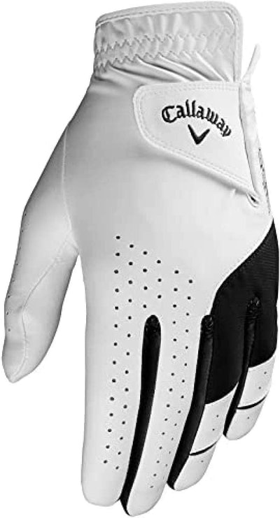 Callaway Men's Golf Glove
