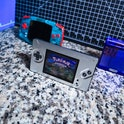 Game Boy Macro review: How I hacked my DS Lite into a the ultimate Game Boy Advance Nintendo never made
