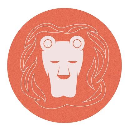 Find Leo zodiac sign's June 2021 horoscope