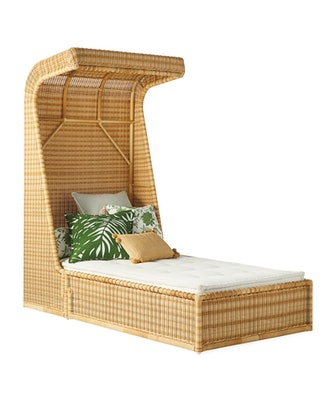 Falmouth Daybed