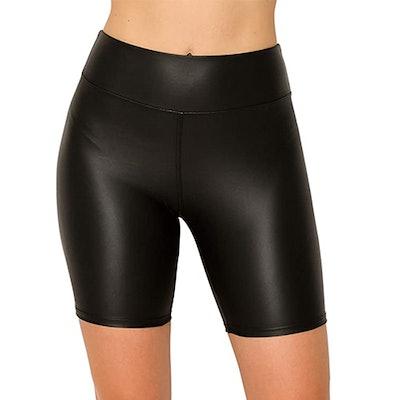 ALWAYS Workout Shorts