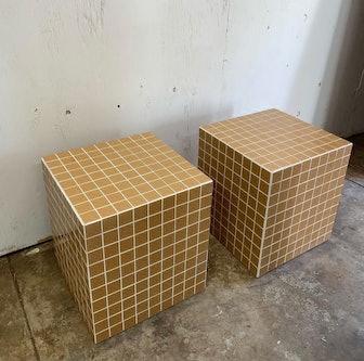 Big Cube