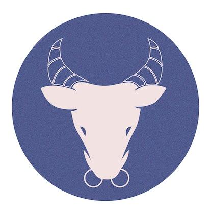 Find Taurus zodiac sign's June 2021 horoscope.