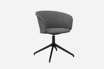 Kendo Swivel Chair 4-star Return