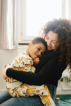 Many parents have concerns about the COVID vaccine, but experts have answers.