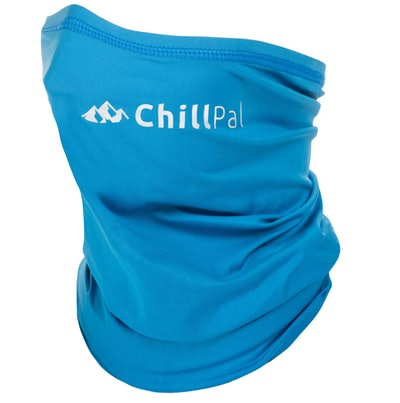 Chill Pal Cooling Gaiter