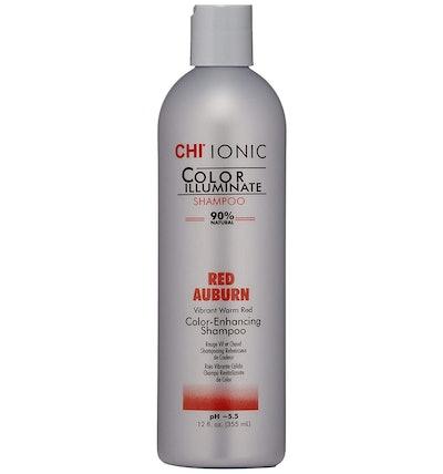 CHI Ionic Color Illuminate Shampoo