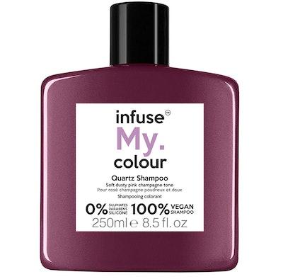 Infuse My. Colour Shampoo