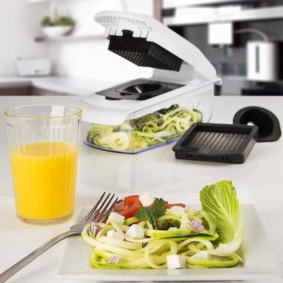 Fullstar Vegetable Chopper