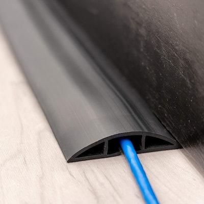 Cordinate Floor Cord Cover