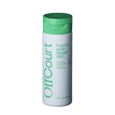 OffCourt Protein Activated Facial Hydrator