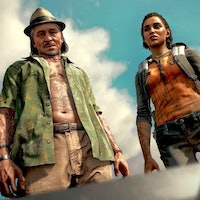 Ubisoft Forward E3 2021 date, start time, how to watch, and what to expect