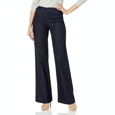 NYDJ Teresa Trouser Jeans
