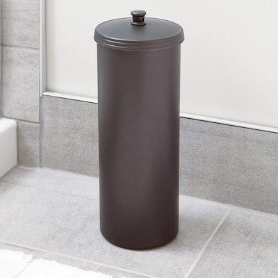 iDesign Toilet Paper Organizer