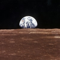 Here's what would actually happen if we changed the Moon's orbit
