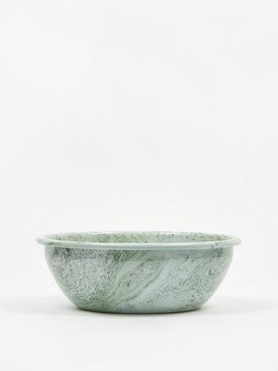 Hay Soft Ice Salad Bowl