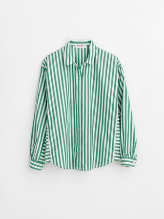 Henri Shirt
