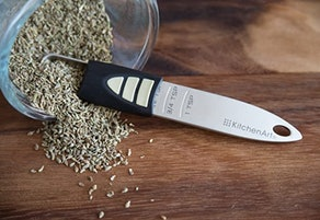KitchenArt Pro Adjust-A-Teaspoon