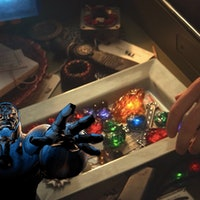 'Loki': Infinity Stones in drawer scene doesn't mean what you think